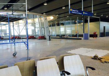Wichita Fall Municipal Airport Post Construction Clean Up in Texas 26 2a93312f795f7ecc22dc91740cc58ba9 350x245 100 crop Wichita Fall Municipal Airport Post Construction Cleaning