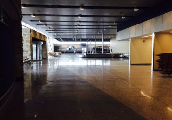 Wichita Fall Municipal Airport Post Construction Clean Up in Texas 28 a084bc5f54ceb11d72d4d37d9a4c072a 350x245 100 crop Wichita Fall Municipal Airport Post Construction Cleaning