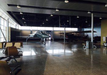 Wichita Fall Municipal Airport Post Construction Cleaning Phase 2 02 e5e5a222c0e464a0d56be36845ac56cf 350x245 100 crop Wichita Fall Municipal Airport Post Construction Cleaning Phase 2