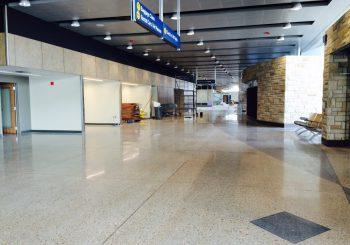 Wichita Fall Municipal Airport Post Construction Cleaning Phase 2 03 1c5539a54154d1540dcc104b82b3f056 350x245 100 crop Wichita Fall Municipal Airport Post Construction Cleaning Phase 2
