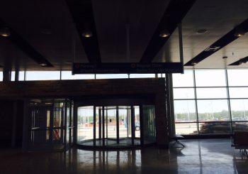Wichita Fall Municipal Airport Post Construction Cleaning Phase 2 05 8ca6b38e4d3c49d9f25ff71a121ace47 350x245 100 crop Wichita Fall Municipal Airport Post Construction Cleaning Phase 2