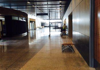 Wichita Fall Municipal Airport Post Construction Cleaning Phase 2 09 be9e29bc3823a01cae4c9e718817df5f 350x245 100 crop Wichita Fall Municipal Airport Post Construction Cleaning Phase 2