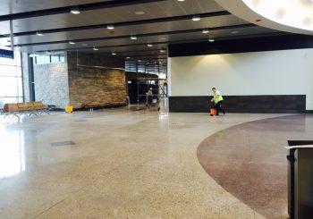 Wichita Fall Municipal Airport Post Construction Cleaning Phase 2 11 b3278a0ca08e122c81fda9f746a098d9 350x245 100 crop Wichita Fall Municipal Airport Post Construction Cleaning Phase 2
