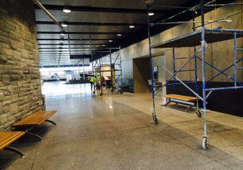 Wichita Fall Municipal Airport Post Construction Cleaning Phase 2 13 d414770c8e1c77e38fab1474a82e75e6 350x245 100 crop Wichita Fall Municipal Airport Post Construction Cleaning Phase 2