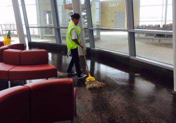 Wichita Fall Municipal Airport Post Construction Cleaning Phase 2 14 d00a8920f9c4e513cf281e96c55f65d4 350x245 100 crop Wichita Fall Municipal Airport Post Construction Cleaning Phase 2