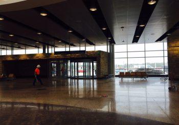 Wichita Fall Municipal Airport Post Construction Cleaning Phase 2 19 f6be7811a38e5f2312e1179855faa7b8 350x245 100 crop Wichita Fall Municipal Airport Post Construction Cleaning Phase 2