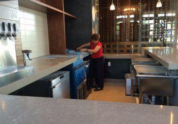 Wine Store Restaurant Bar in Fort Worth TX Phase 1 07 0f05576ab599315fd24dbbd314626eb3 350x245 100 crop Wine Store/Restaurant Bar in Fort Worth, TX Phase 1
