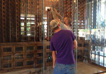 Wine Store Restaurant Bar in Fort Worth TX Phase 1 20 aa4e5167589bbfaab6566e9666877e32 350x245 100 crop Wine Store/Restaurant Bar in Fort Worth, TX Phase 1