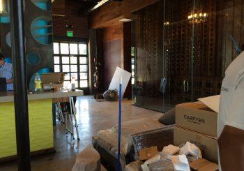 Wine Store Restaurant Bar in Fort Worth TX Phase 1 25 2d36582a496d7940ea5bbf58a6b4b67c 350x245 100 crop Wine Store/Restaurant Bar in Fort Worth, TX Phase 1
