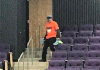 Wylie High School Performing Art Center Final Post Construction Clean Up in Abilene TX 041 01f5dba7d678e5dbe3003f80c62cc5c7 350x245 100 crop Wylie High School Performing Art Center Rough Post Construction Clean Up in Abilene, TX