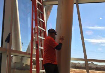 Wylie High School Performing Art Center Final Post Construction Clean Up in Abilene TX 052 771c135ab6fd90060eabee4f9ab3ec58 350x245 100 crop Wylie High School Performing Art Center Rough Post Construction Clean Up in Abilene, TX