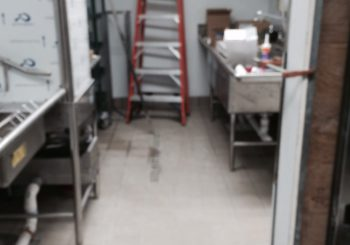 Zoes Kitchen in Houston TX Final Post Construction Cleaning 02 b427ba751e9a1c81a084add036f9518c 350x245 100 crop Zoes Kitchen in Houston, TX Final Post Construction Cleaning