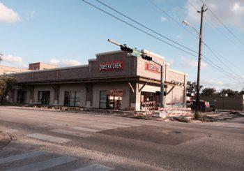 Zoes Kitchen in Houston TX Final Post Construction Cleaning 05 ada04d9a9fa2170e9f3e08401e2f71c4 350x245 100 crop Zoes Kitchen in Houston, TX Final Post Construction Cleaning