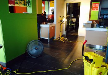 Zoes Kitchen in Houston TX Final Post Construction Cleaning 20 45dc3e539aa1ef4e7b0f01354e9d47a8 350x245 100 crop Zoes Kitchen in Houston, TX Final Post Construction Cleaning
